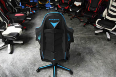 Are DXRacer Chairs Worth It? Is Infrared Thermometer Safe for Babies? Which is more accurate digital or mercury thermometer? How to calibrate a thermometer? Can infrared light hurt your eyes? How to protect yourself from 5G radiation? do anti radiation stickers really work Juicing Recipes for Eye Health How To Make Carrot Juice Without A Juicer? How to Juice a Lime without a Juicer and with Juicer Nutribullet Prime Vs Pro