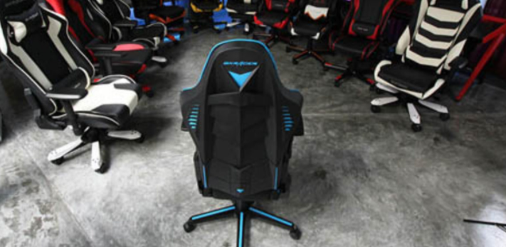 Are DXRacer Chairs Worth It?