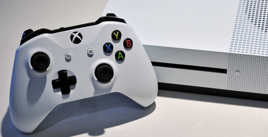 Does Xbox One Have Bluetooth